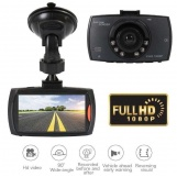 Car Camcorder Full Hd Araç Kamerası