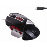 Polygold Oyuncu Mouse 9d